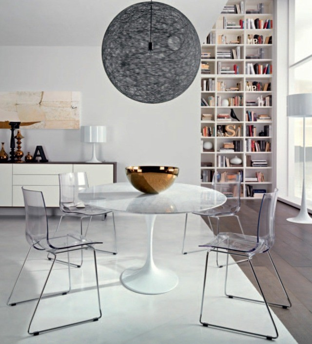 meubles salon mobilier lampe
