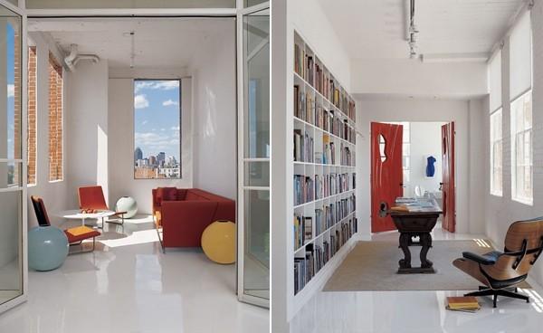 minimaliste-contraste-rouge-poteet-architects