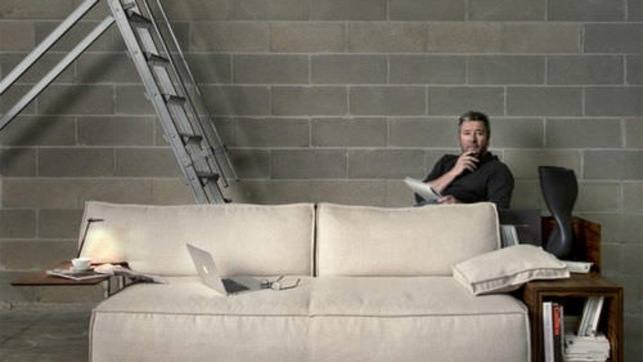 Photo De Canape Moderne 20 modèles de canapé moderne pour votre salon - decoration
