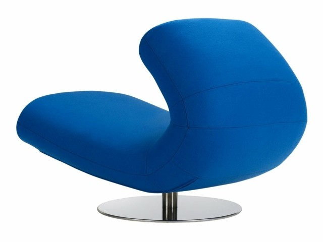 chaise de salon RIO