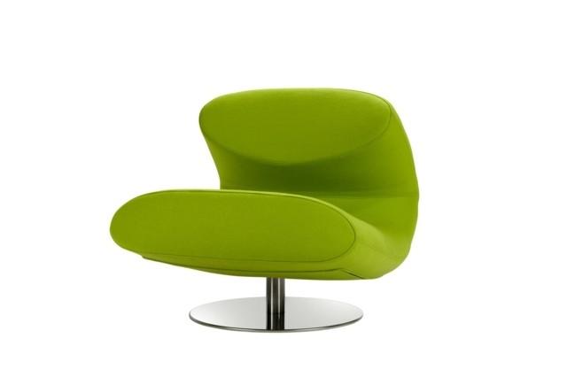 chaise de salon Rio moderne