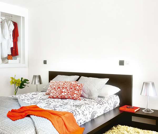 chambre-coucher-loft