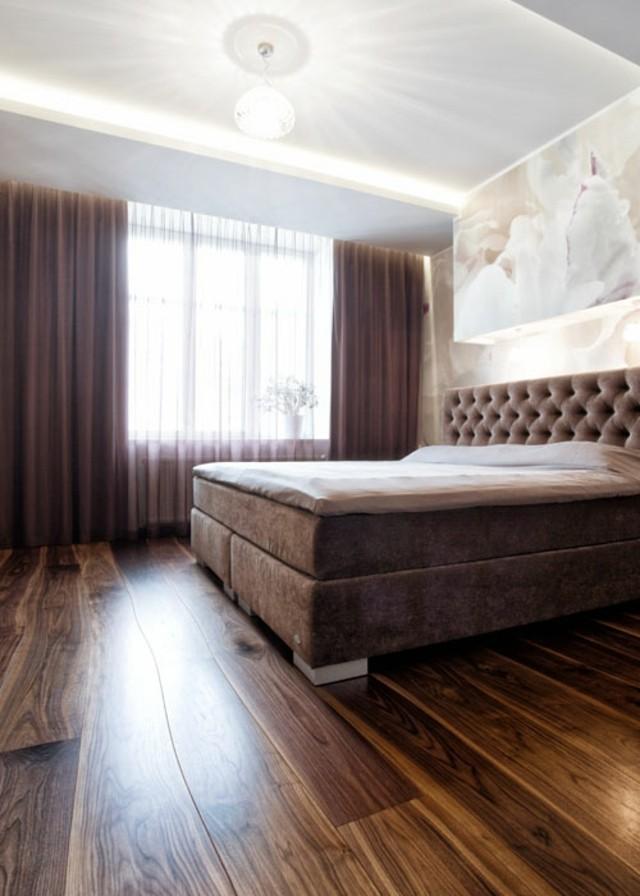 chambre-coucher-plancher-bois