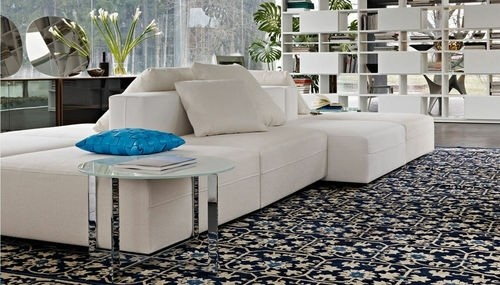ferruccio laviani design canape modulable