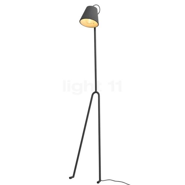 gustafsson lampadaire original