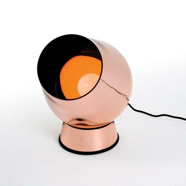 lampadaire intéressant moderne dixon