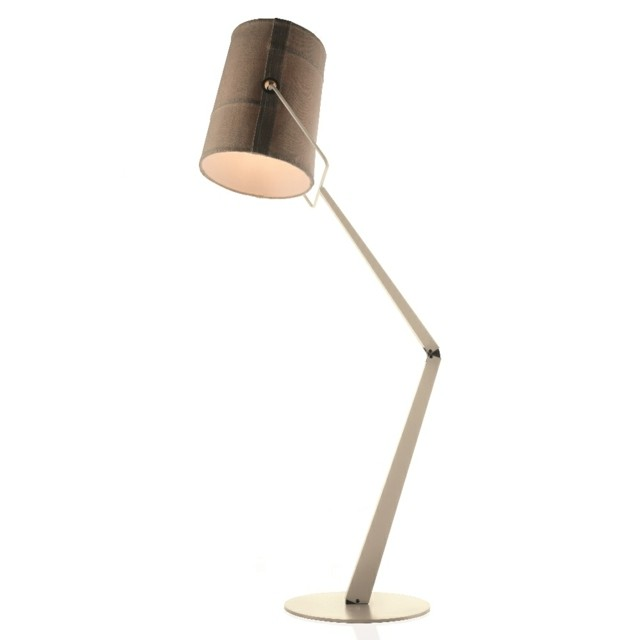 lampe design intéressante diesel