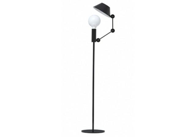 lampe design mariscal