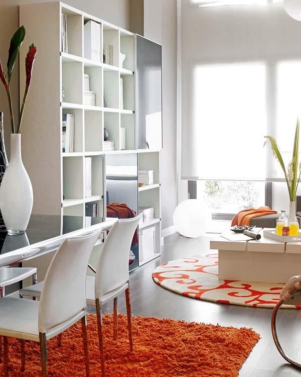 loft design décoration