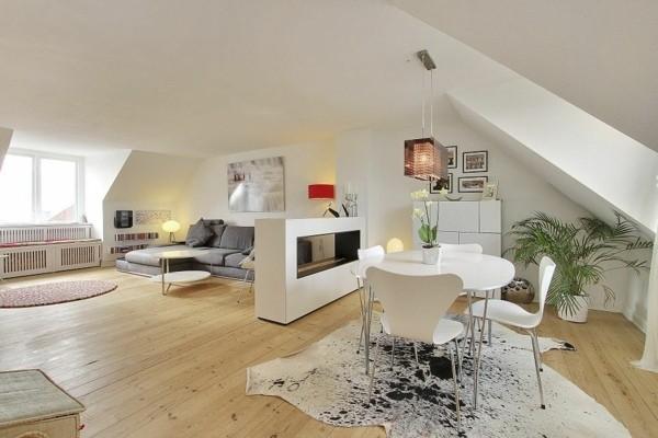 deco interieur design scandinave