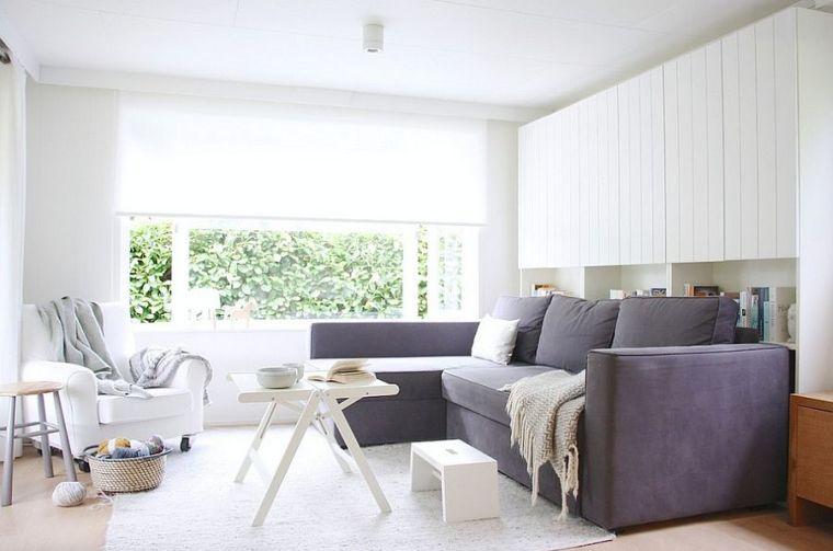 design scandinave salon-decoration-style-nordique-blanc-canape