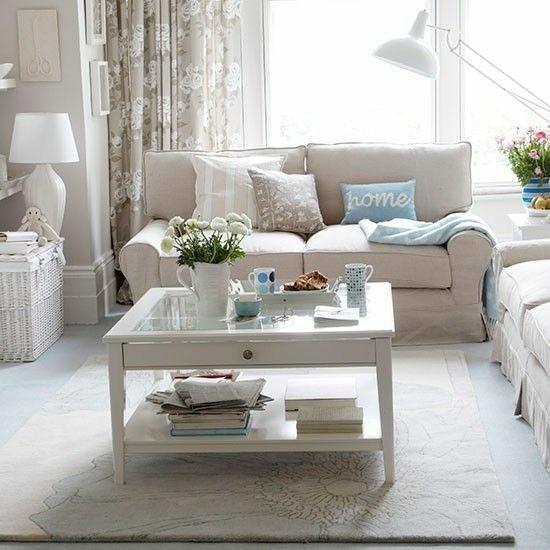 salle séjour moderne original