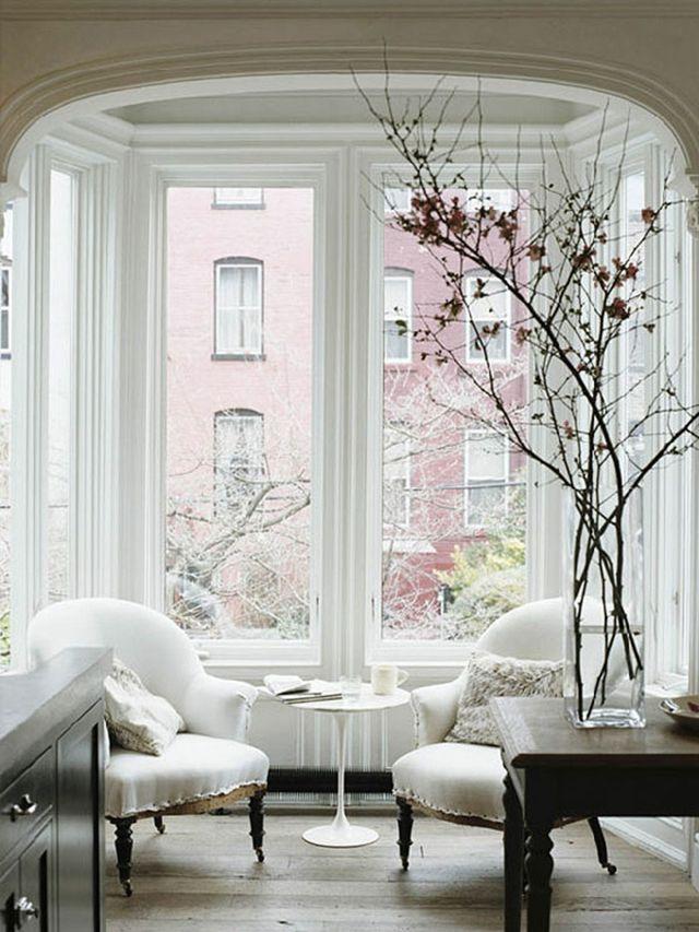 Décorer Sa Maison Deco Scandinave