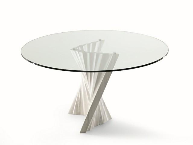 tables de salon design pour une d co de salon originale decoration salon. Black Bedroom Furniture Sets. Home Design Ideas