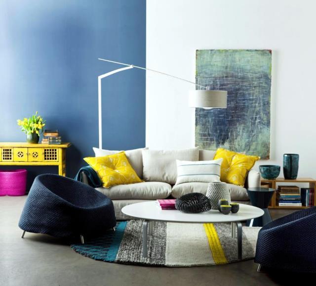 colore-cozy-joyeux-salon