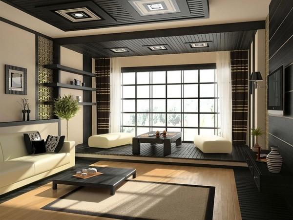 conception rappelle silhouette pagode japonaise