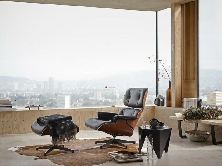 salons modernes deco design mobilier