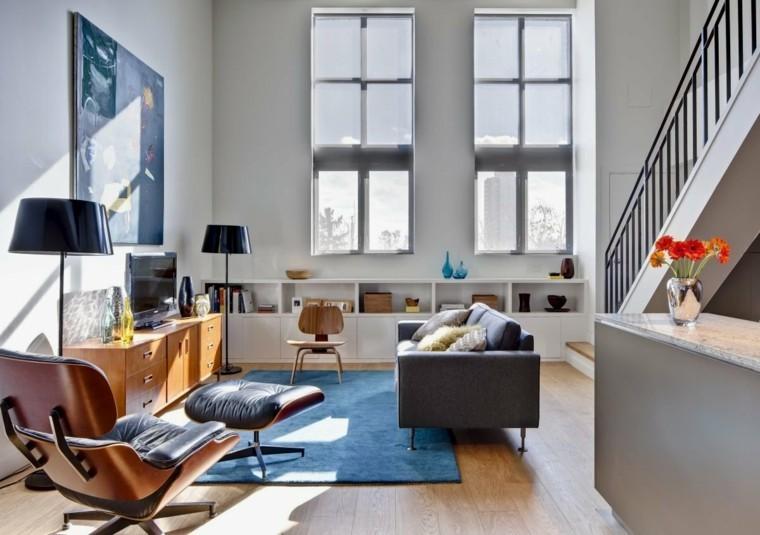salons modernes interieur photo design