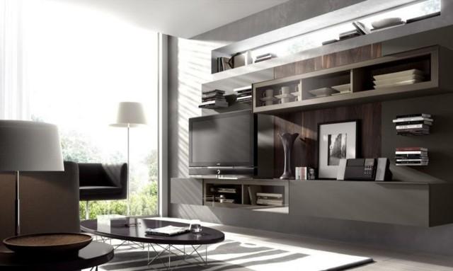 meuble tv interessant