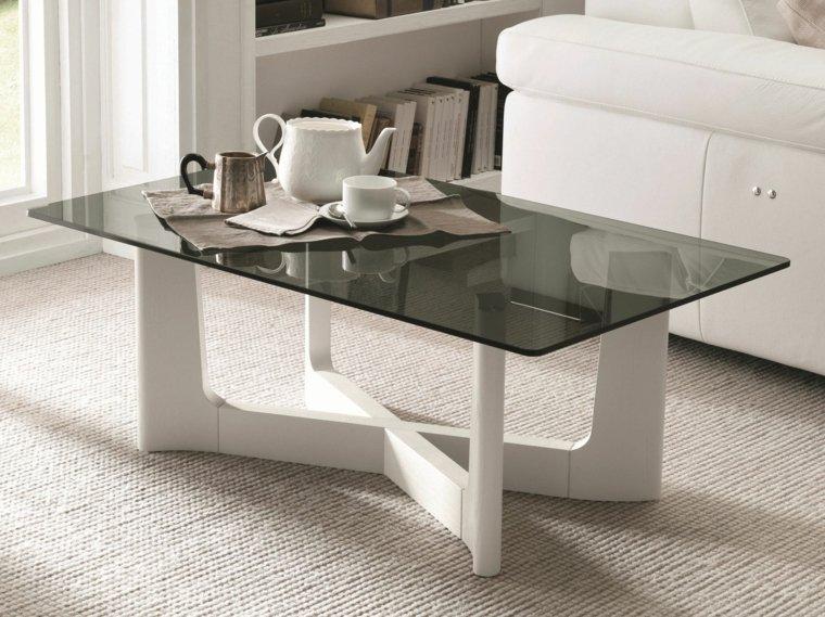 table basse design deco salon ameublement