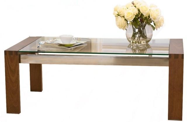 double-table-basse-en-verre-forme-rectangulaire-roses