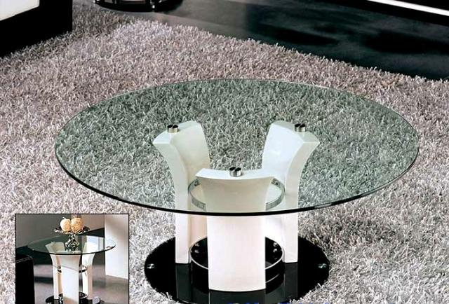 double-table-basse-en-verre-tapis-sympa