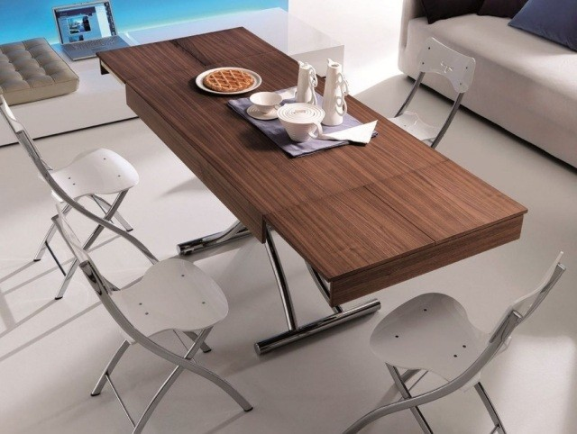 table-basse-relevable-idee-originale-bois-table-manger