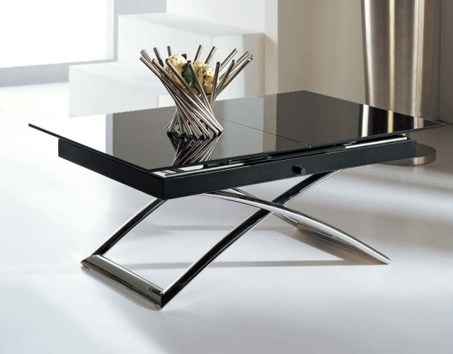 table-basse-relevable-idee-originale-brillance-couleur-noire