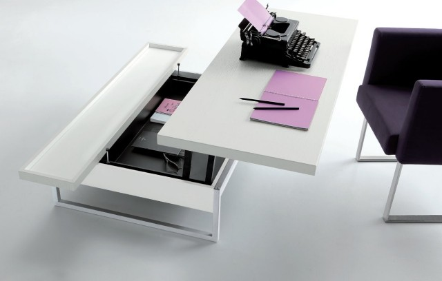 table-basse-relevable-idee-originale-bureau