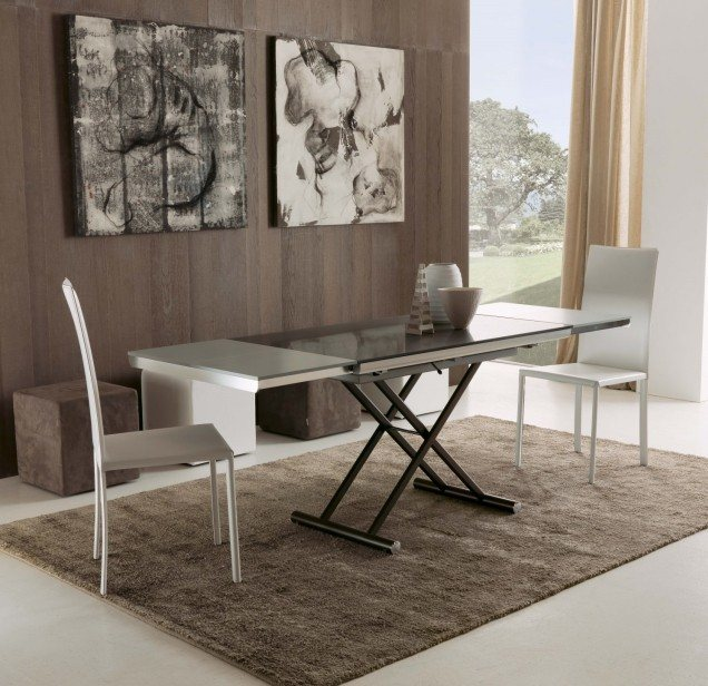 table-basse-relevable-idee-originale-coin-repas