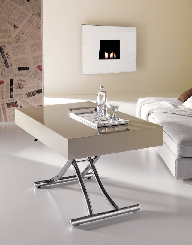 table-basse-relevable-idee-originale-couleur-creme