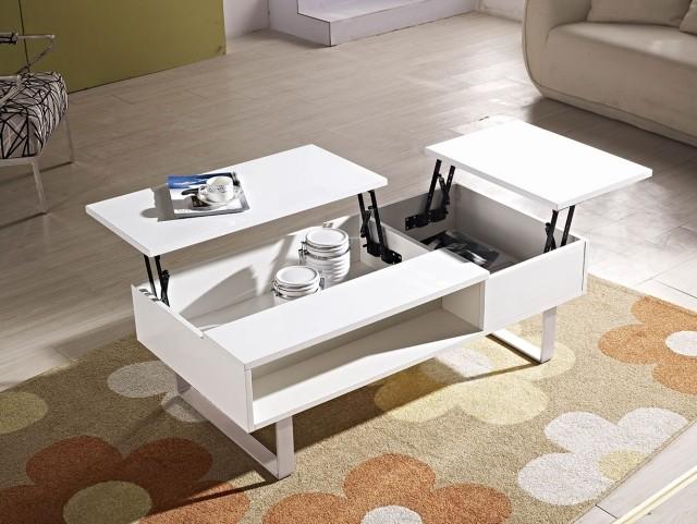 table-basse-relevable-idee-originale-espace-rangement-couleur-blanche