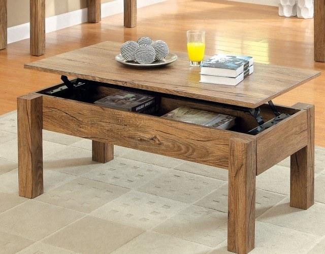table-basse-relevable-idee-originale-espace-rangement
