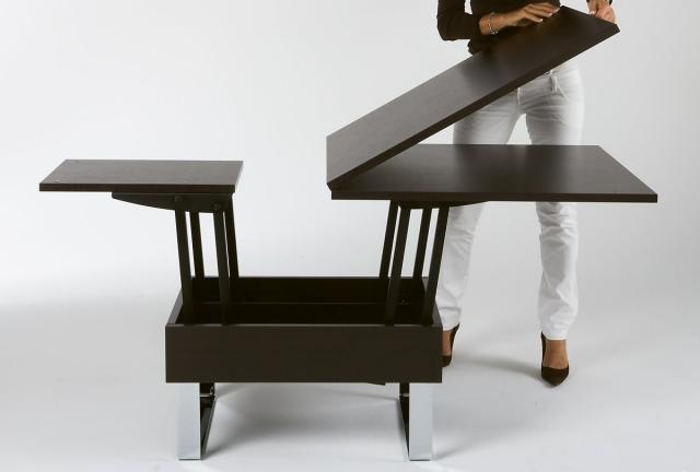 table-basse-relevable-idee-originale-extensible