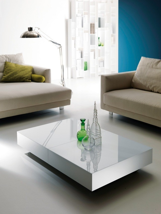 table-basse-relevable-idee-originale-forme-rectangulaire-couleur-blanche