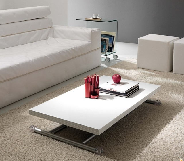 table-basse-relevable-idee-originale-forme-rectangulaire-salon