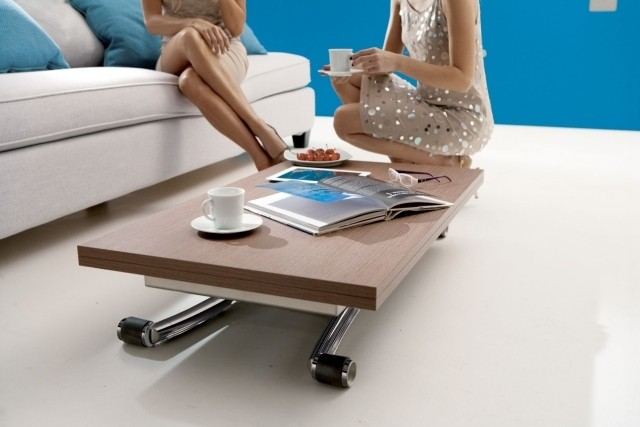 table-basse-relevable-idee-originale-forme-rectangulaire