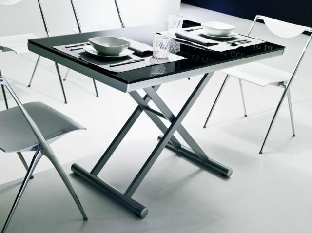 table-basse-relevable-idee-originale-panneau-verre