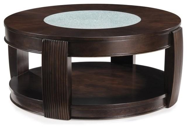 table-basse-ronde-idée-originale-bois-solide