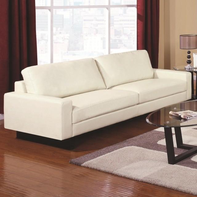 meubles-contemporains-idée-originale-canapé-blanc