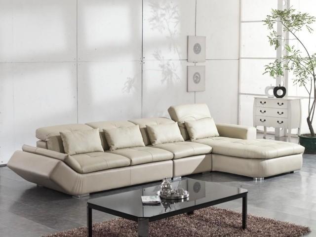 meubles-contemporains-idée-originale-canapé-méridien