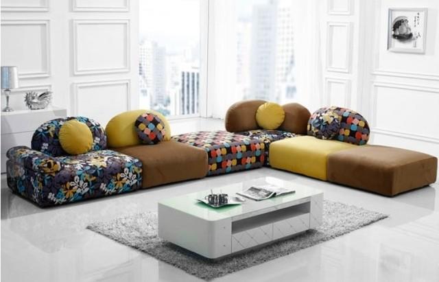 petite-table-salon-canaoé-modulable-couleurs-élégant-table-blanche table de salon