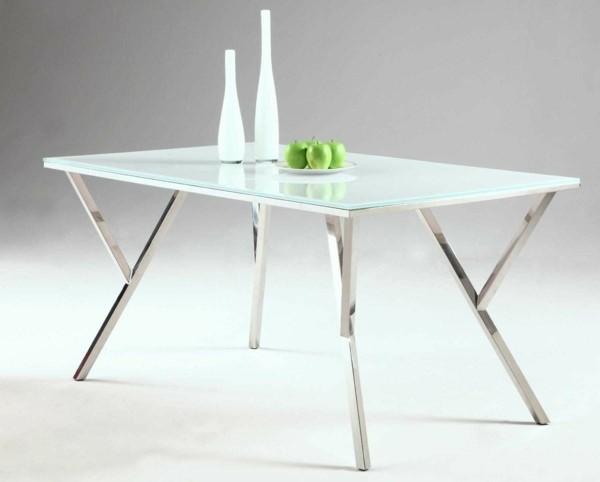 table design interessant Ch Jade
