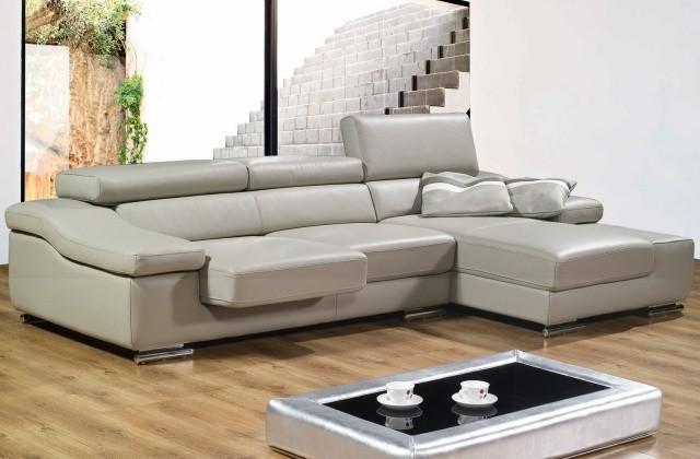 canapé-angle-cuir-blanc-salon-confort-complet-idée-originale