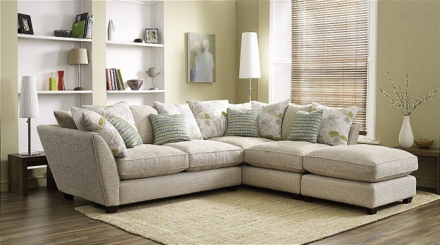 canapé-angle-tissu-salon-confort-complet-idée-originale