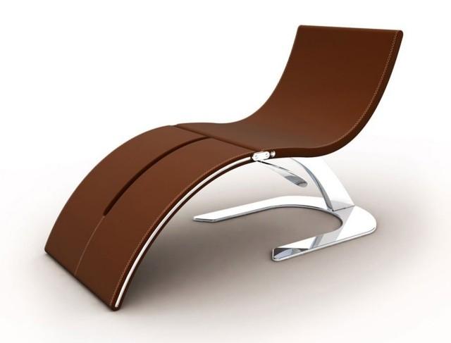canapé-chaise-salon-confort-complet-idée-originale-matériaux-inox