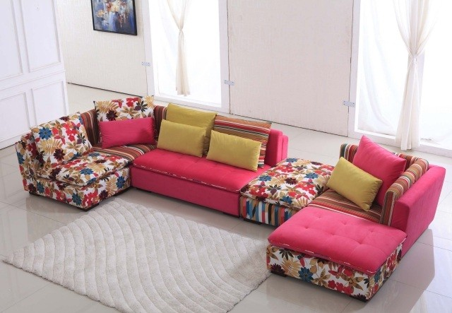 canapé-convertible-multifonction-salon-confort-complet-idée-originale-