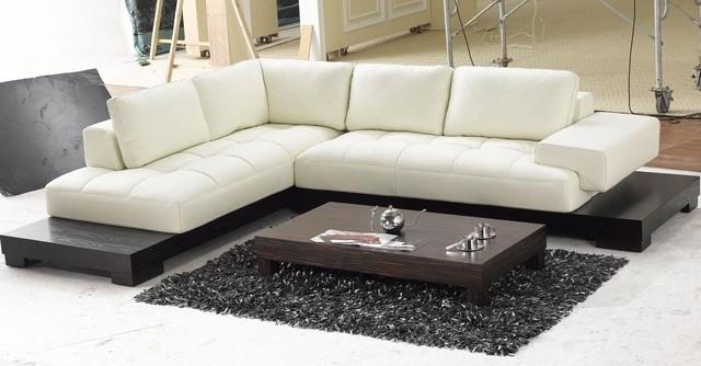 canapé-cuir-salon-confort-complet-idée-originale
