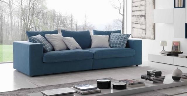 canapé-salon-confort-complet-idée-originale-couleur-bleue