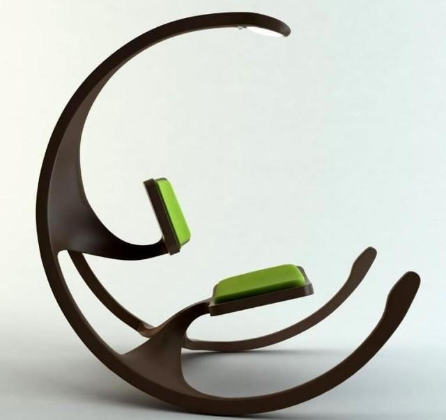 chaise-bascule-salon-confort-complet-idée-originale